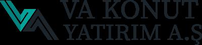 vakonut-proje-logo